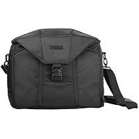 Tenba D17 photographers' shoulder bag for sale in Derbyshire