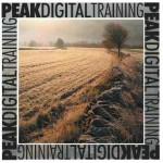 Peak Digital Training - one day photography courses in Derbyshire, the Peak District and Sheffield