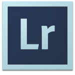 Adobe Lightroom training courses by Chris James Photography